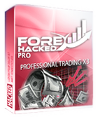 Forex hacked pro ea download