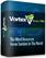 Vortex Trader Pro