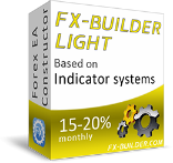 fx-builder-light