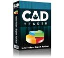 cad-trader