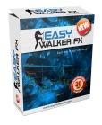 easy-walker-fx