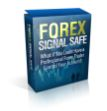 Forex Signal Safe Review