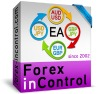 Forex inControl Review