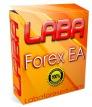 laba-forex-ea