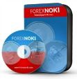 Forex Noki Review