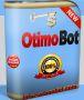 Otimo Bot Review