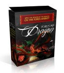 forex-pip-dragon