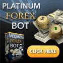 platinum-forex-bot