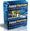 Forex Proteon Review