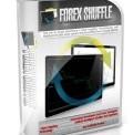 Forex Shuffle Review