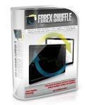forex-shuffle