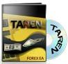 taren-forex-ea