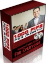 1000-pips-per-month