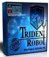 bfs-trident-robot