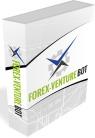 forex-venturebot