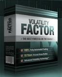 volatility-factor-v6