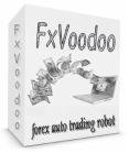 new-fxvoodoo