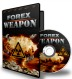 Forex Weapon Review