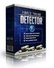 forex-trend-detector