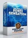 forex-sensation-extended-version