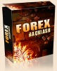 Forex BackLash Review