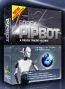 forex-pipbot