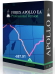 Forex Apollo Review