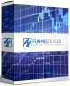 Funnel Trader Review