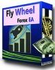 flywheel-forex-ea