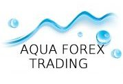 AQUA Forex Trading Review