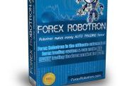 Forex Robotron Review