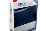 Forex Kore EA Important Review