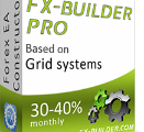 FX-Builder Pro Review