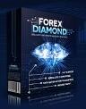 Forex Diamond v4.0 Review