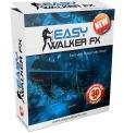 Easy Walker FX Review