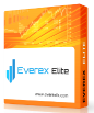 everex-elite