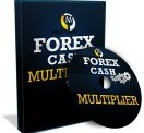 Forex Cash Multiplier Review