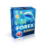 fish-forex-robot