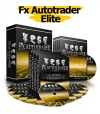fx-autotrader-elite