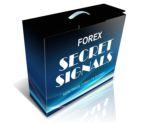 fx-secret-signals