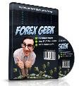 Forex Geek Review