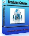 Forex Breakout Genius v7 Review