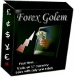 Forex Golem Review