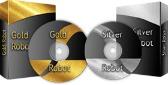 gold-silver-robots