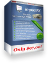 impactfx