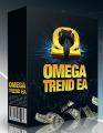 omega-trend-ea