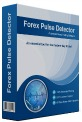 forex-pulse-detector