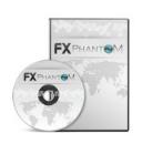 fx-phantom