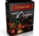 Forex Pip Dragon Review