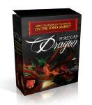 forex-pip-dragon